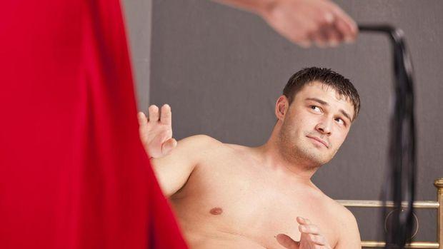 Fakta-fakta BDSM yang Jadi Kontroversi di Draf RUU Ketahanan Keluarga