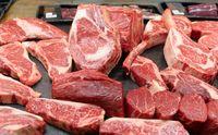 Sebelum Makin Mahal, Belanja Daging Sapi dengan Cara Cermat Ini