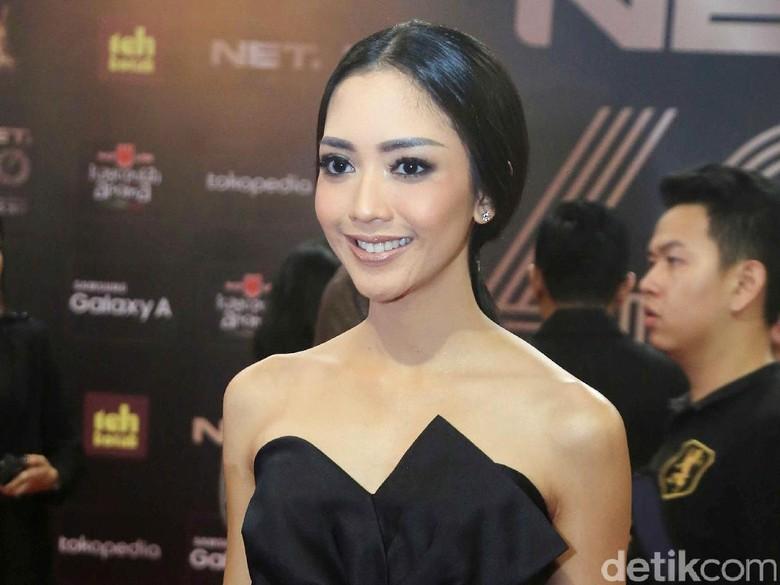 Foto: Ririn Dwi Ariyanti (Ismail/detikHOT)