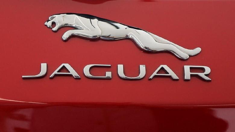 Kapan Waktu Ideal Servis Rutin Jaguar, Land Rover dan Bentley? Foto: Ari Saputra