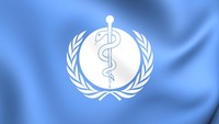 WHO Tinjau Laporan Pedoman tentang Penyebaran Virus Corona melalui Udara