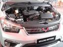 Jangan Panik Bila Coolant Radiator Mobil Wuling Berubah Warna