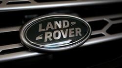 Land Rover Evoque dan Discovery Sport Bakal Disetrum
