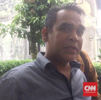 Fadli Zon Salahkan Media Terkait Surat Tunda Periksa Setnov