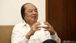 Orang Terkaya RI Suntik Bank Mayapada Rp 1 Triliun