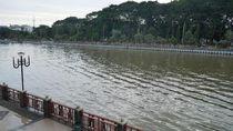 Festival Sungai Martapura, Mantra Penyihir Wisata Banjarmasin