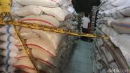 Dagang Gula Rafinasi ke Pasar, Izin Usaha Bisa Dicabut