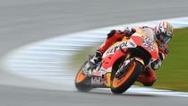 Di Amerika Serikat, Nomor 69 Nicky Hayden Dipensiunkan dari MotoGP