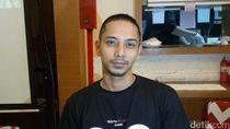 Jadi Relawan di Suriah, Ini Kesaksian Mengerikan Fauzi Baadila