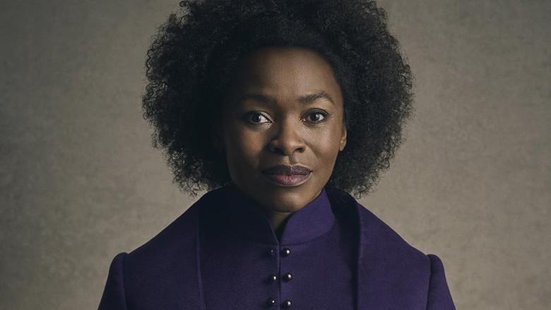 Noma Dumezweni, Aktris Teater yang Sukses Jadi Hermione Versi Panggung