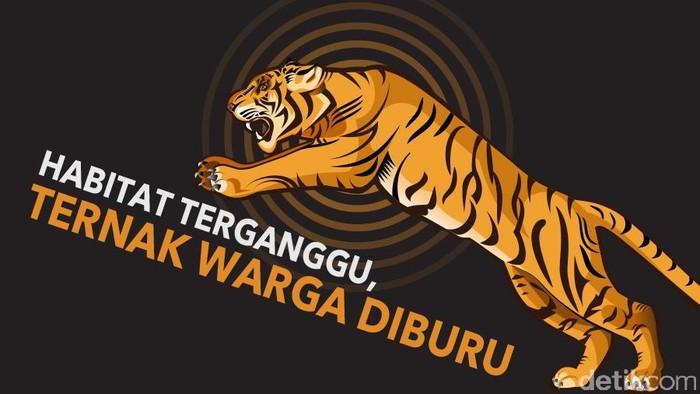 Ilustrasi: Andhika Akbaryansyah