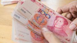 Pemerintah China Hukum Mati Mantan Bos BUMN China Gara-gara Korupsi