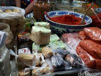 Masak Lebih Praktis dengan Belanja Bumbu Giling untuk Gulai , Rendang hingga Soto
