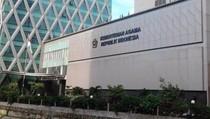 Menag di Periode Kedua Jokowi Diminta Tegas Atasi Radikalisme
