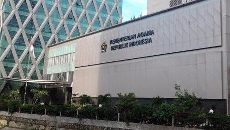 Rektor UIN Makassar Sangkal Ada Mahar Jabatan Rp 5 Miliar