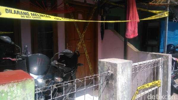 Soal Pemakaman Ichwan Nurul Salam, Warga Serahkan ke Keluarga
