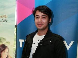 Kriss Hatta Lega Beberkan Bukti Nikah, Niat Polisikan Hilda Vitria Juga