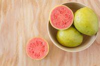 Agar Tak Mudah Sakit, Konsumsi 5 Makanan Sehat Ini Ya!