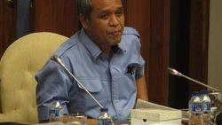 Indeks Korupsi RI Anjlok, PD: Rezim Jokowi Permisif dengan Korupsi