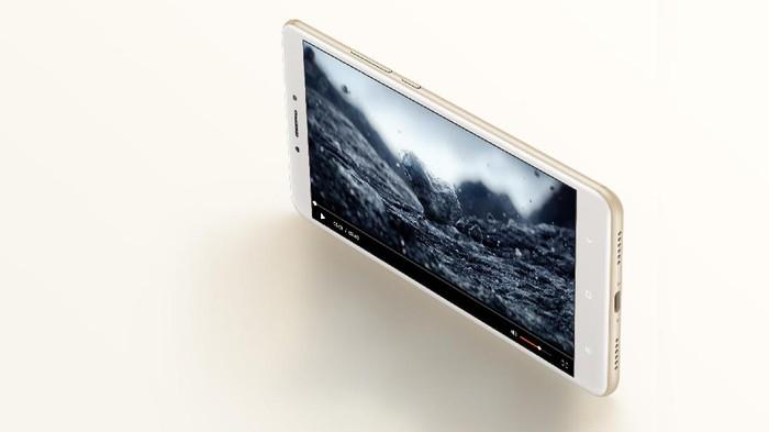 Ilustrasi. Foto: Dok. Xiaomi