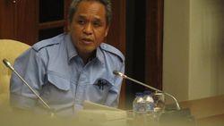 Tweet Elite PD yang Kaitkan Hoax Ratna dengan Jokowi Disoal NasDem