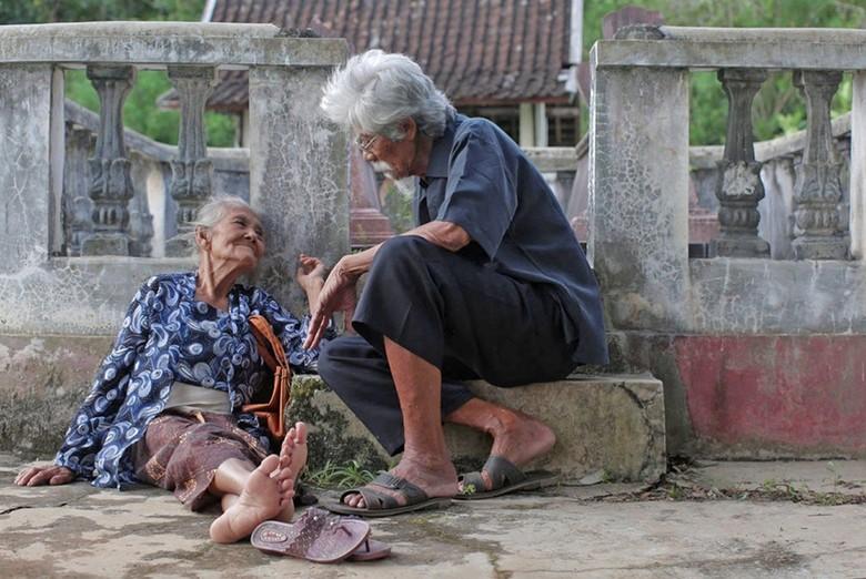 Reformasi dan Kebangkitan Film Indonesia di Singapore International Film Festival