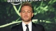 Dedikasi Tinggi, Aktor Hollywood Ini Turun Berat Badan 16 Kg Demi Peran