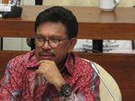 NasDem: Takjil #2019GantiPresiden Pasti Ada Unsur Menghasut