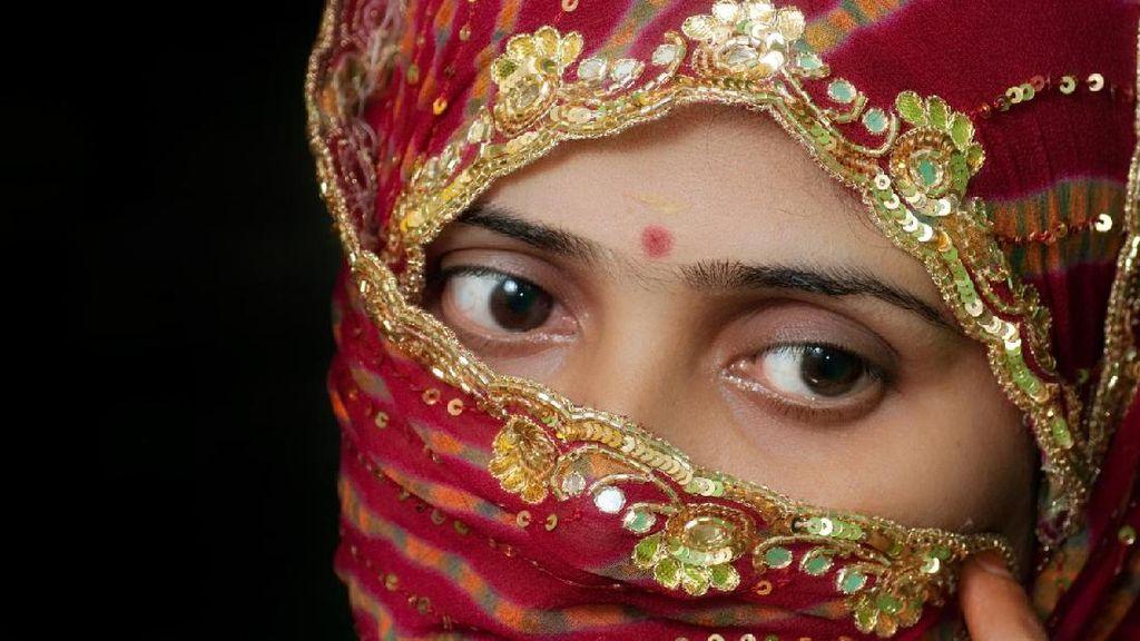 Pengantin Pria Jawab 15 + 6 = 17, Wanita Ini Batalkan Pernikahannya