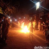 (Dony Indra Ramadhan/detikTravel)