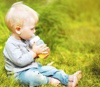 Dengan 5 Cara Ini si Kecil Bakal Melahap Habis Buah Segar yang Anda Berikan