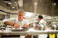 5 Chef Dunia Bocorkan 'Rahasia' Dapur Mereka