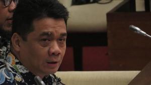 Gerindra: Macet Puncak Sudah Bertahun, Jangan Salahkan Rombongan DKI