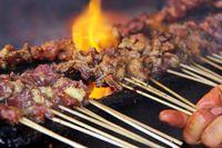 Tengkleng hingga Rawon, Ini 5 Olahan Daging Kambing dan Sapi yang Nikmat
