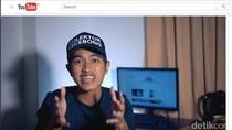 Tentang Vlog, Tren Kekinian yang Sedang Menjamur