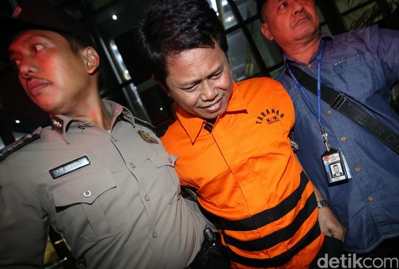 BPK: Opini WTP Bukan Jaminan Tak Ada Korupsi