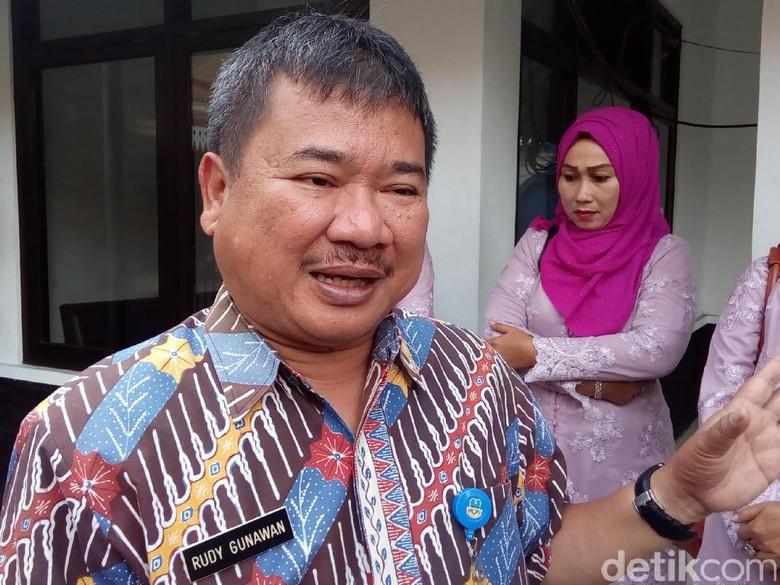 Bupati Larang Penayangan Film Kucumbu Tubuh Indahku di Garut