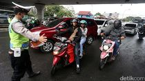 Penunggak Pajak Kendaraan di Jakarta Bisa Bayar via Bank DKI