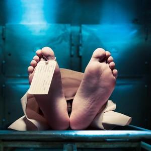Kisah Miris Jenazah Ditaruh di Lantai, Peti Mati Disita karena Belum Dibayar