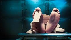 Penjelasan Mati Suri Menurut Sains
