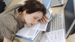 Merasa lelah nampaknya jadi salah satu gejala yang umum terjadi pada kehidupan modern masa kini. Bisa jadi 9 penyakit berikut adalah penyebabnya.