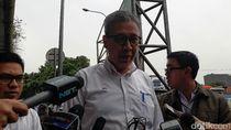 Dirut TransJ Jawab Isu Soal Petugas Kena SP karena Beribadah