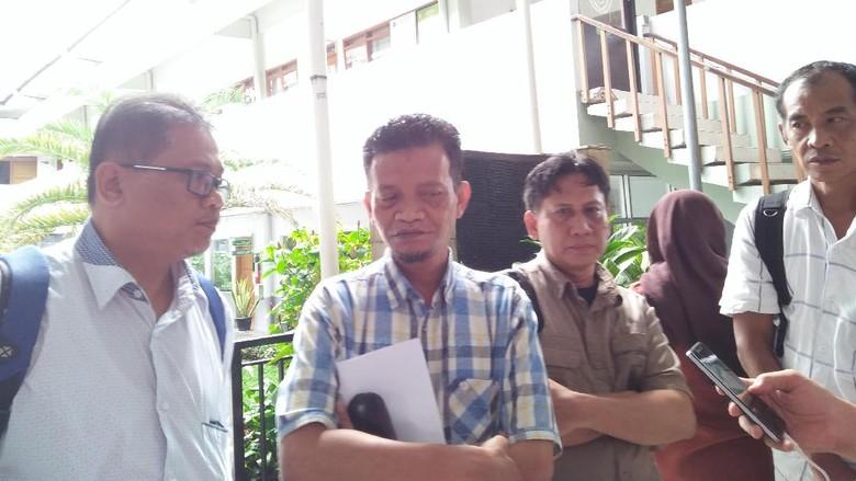 Laporkan Dugaan Korupsi, 4 Pegawai BUMN Malah Dipidanakan