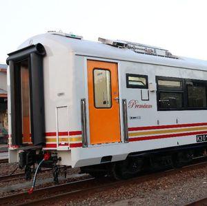 Tarif 17 Kereta Ekonomi Berubah, Jadi Mahal atau Murah?