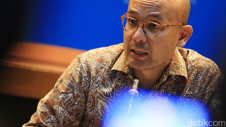 Kemlu Bantah Minta Maaf ke Malaysia soal Penangkapan Warga oleh TNI