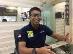 Polisi: ABG yang Kumpul Kebo dan Mesum di Kos Depok Suka Minum-minum