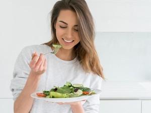 7 Tips Agar Tetap Sehat Selama Puasa