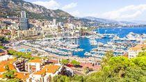 Mengenal Monaco, Rumah Baru Fabregas