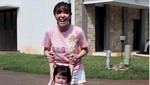 Like Mother Like Daughter, Gisel dan Gempita Marten