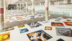 Potret Ai Weiwei dan 7 Karya Seni Fenomenalnya